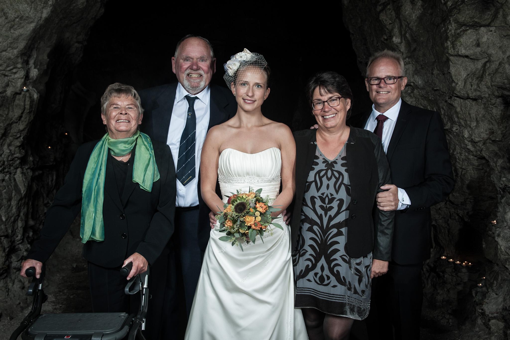 Bryllup_Vibeke_Pedersen_27