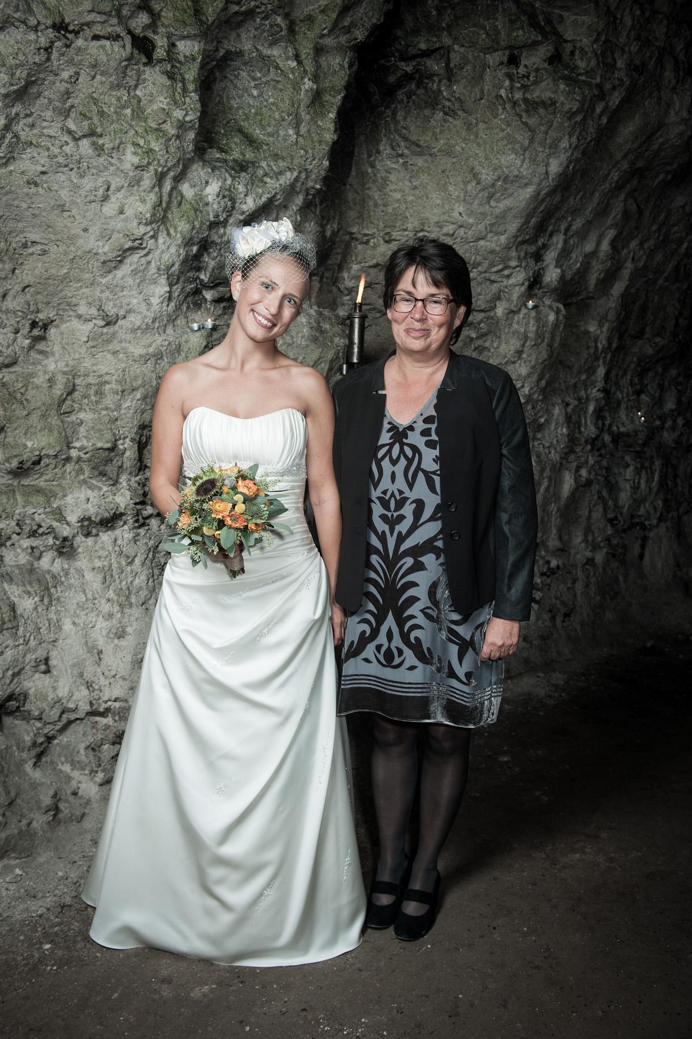 Bryllup_Vibeke_Pedersen_28