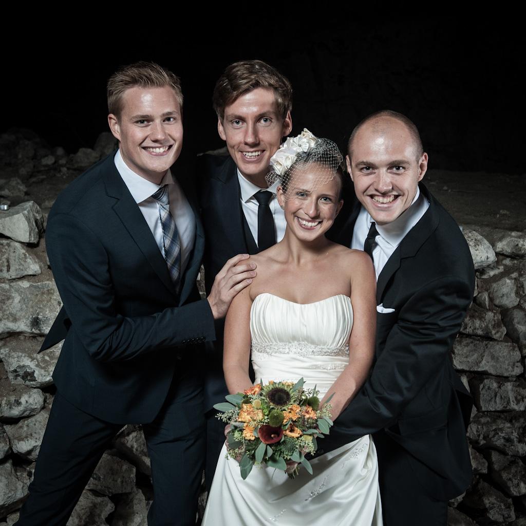 Bryllup_Vibeke_Pedersen_30
