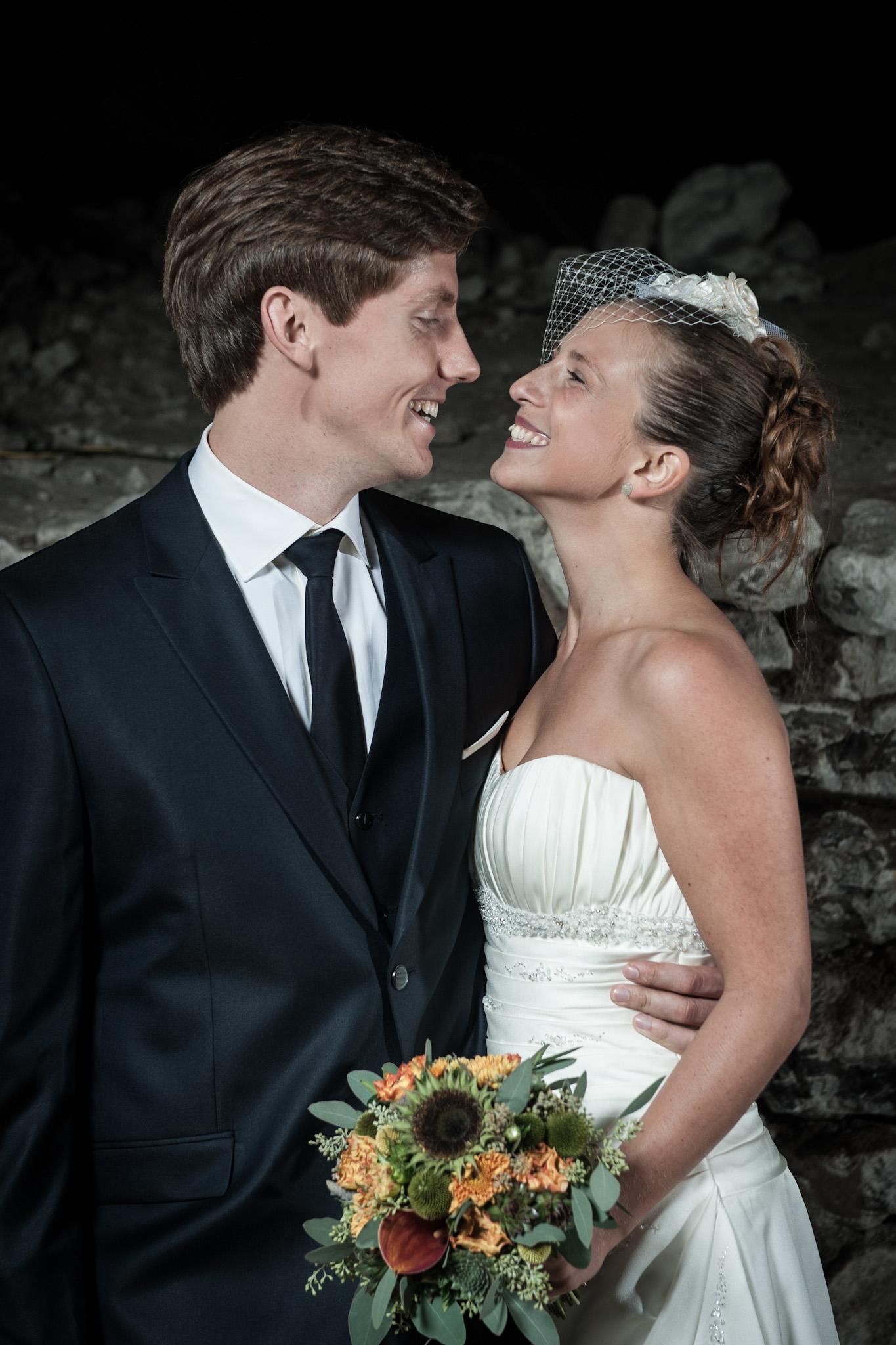Bryllup_Vibeke_Pedersen_32