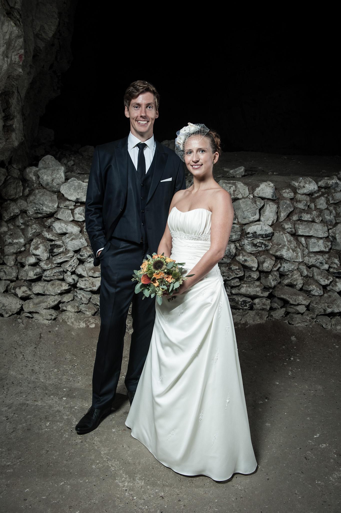 Bryllup_Vibeke_Pedersen_33