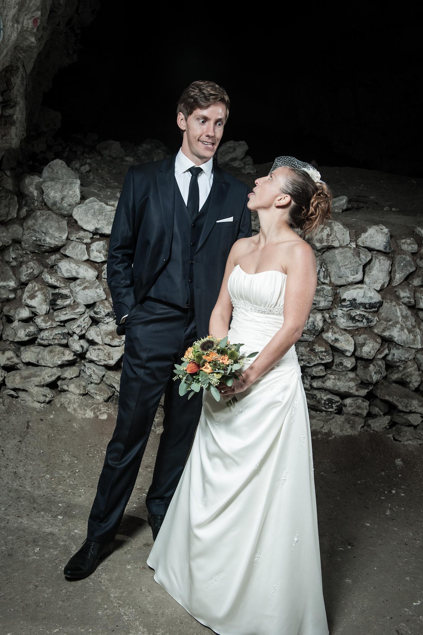 Bryllup_Vibeke_Pedersen_34