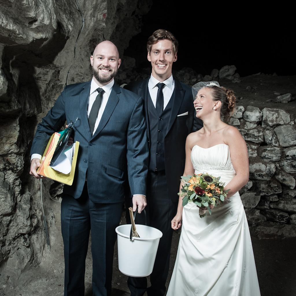 Bryllup_Vibeke_Pedersen_35