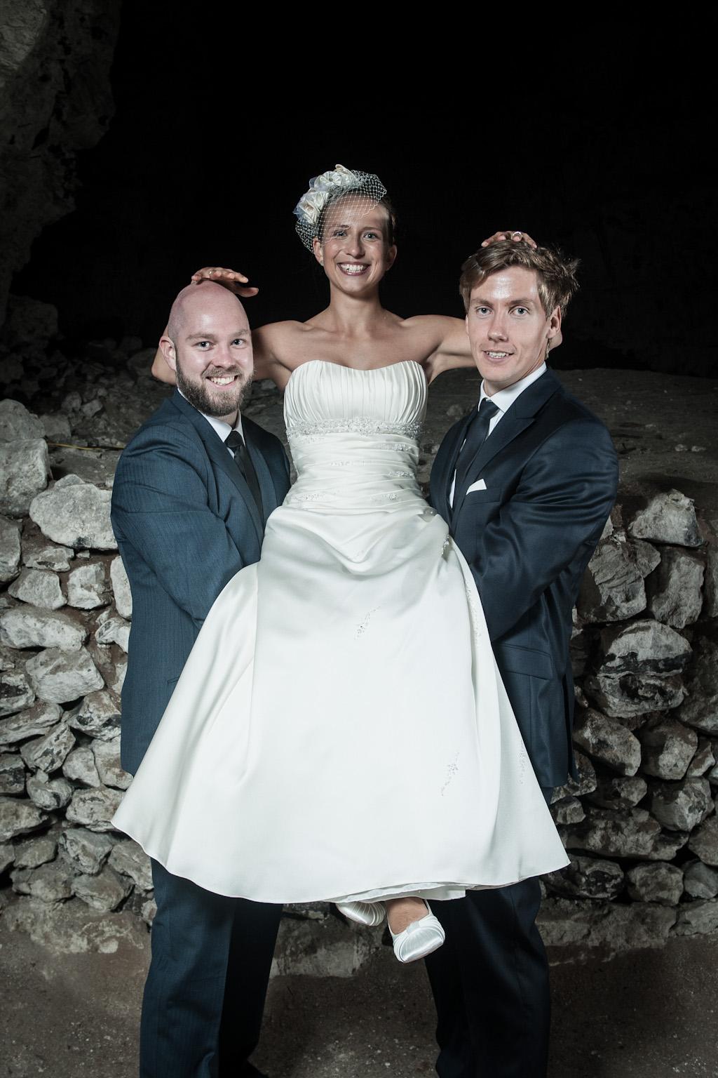 Bryllup_Vibeke_Pedersen_36