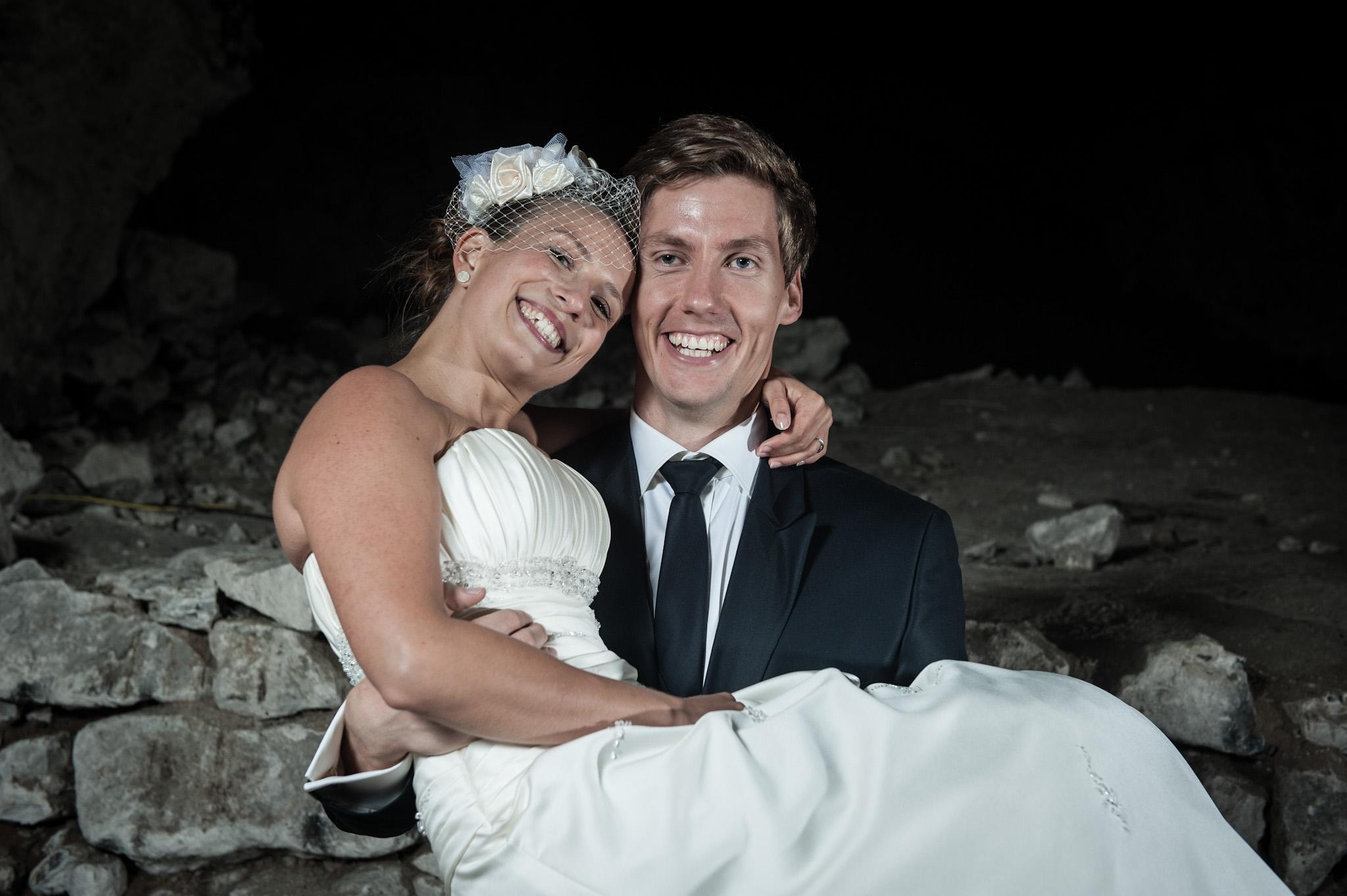 Bryllup_Vibeke_Pedersen_37