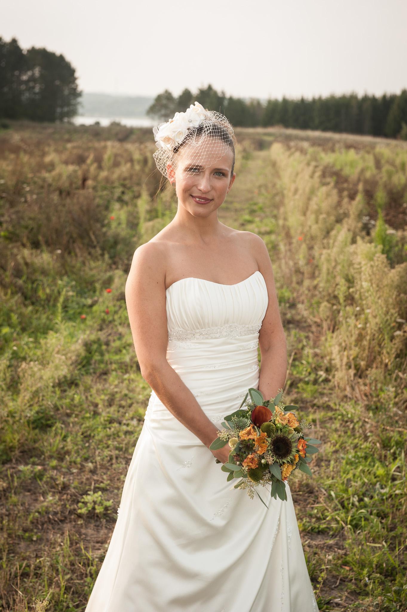 Bryllup_Vibeke_Pedersen_39