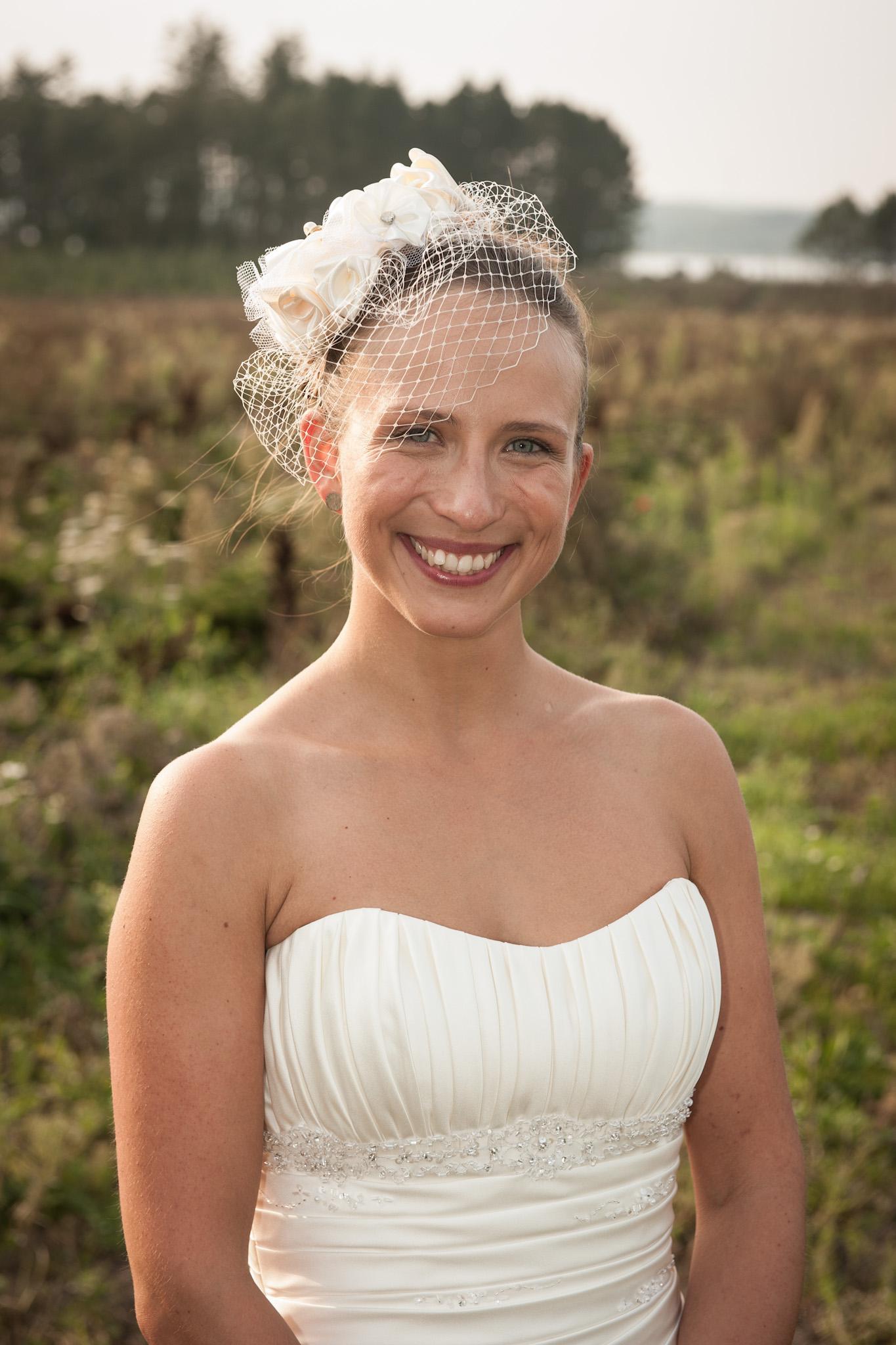 Bryllup_Vibeke_Pedersen_40