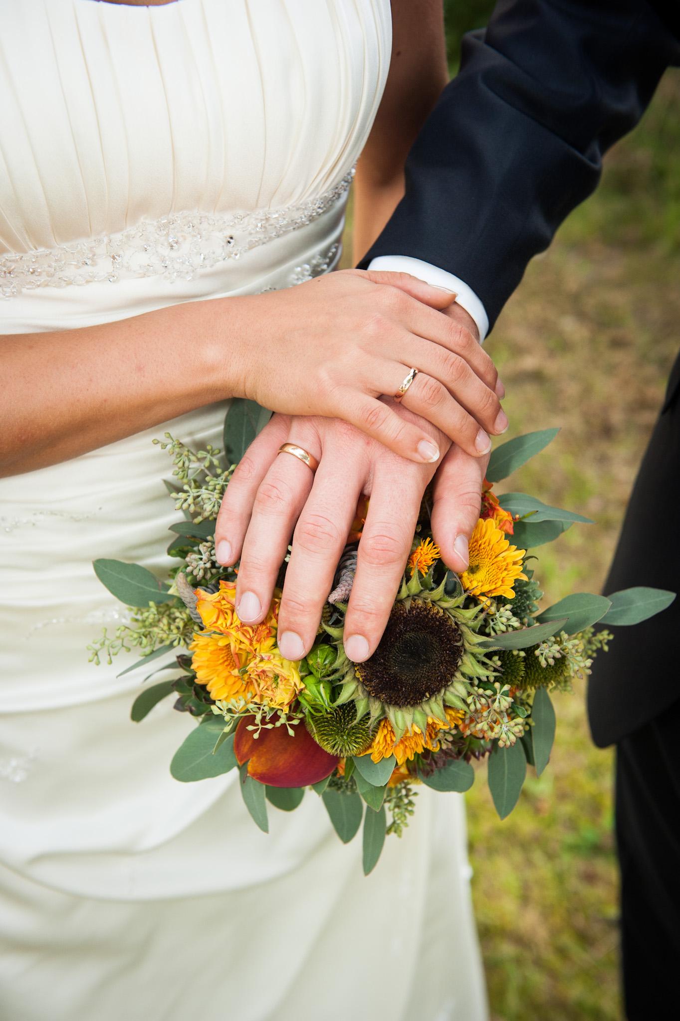 Bryllup_Vibeke_Pedersen_44