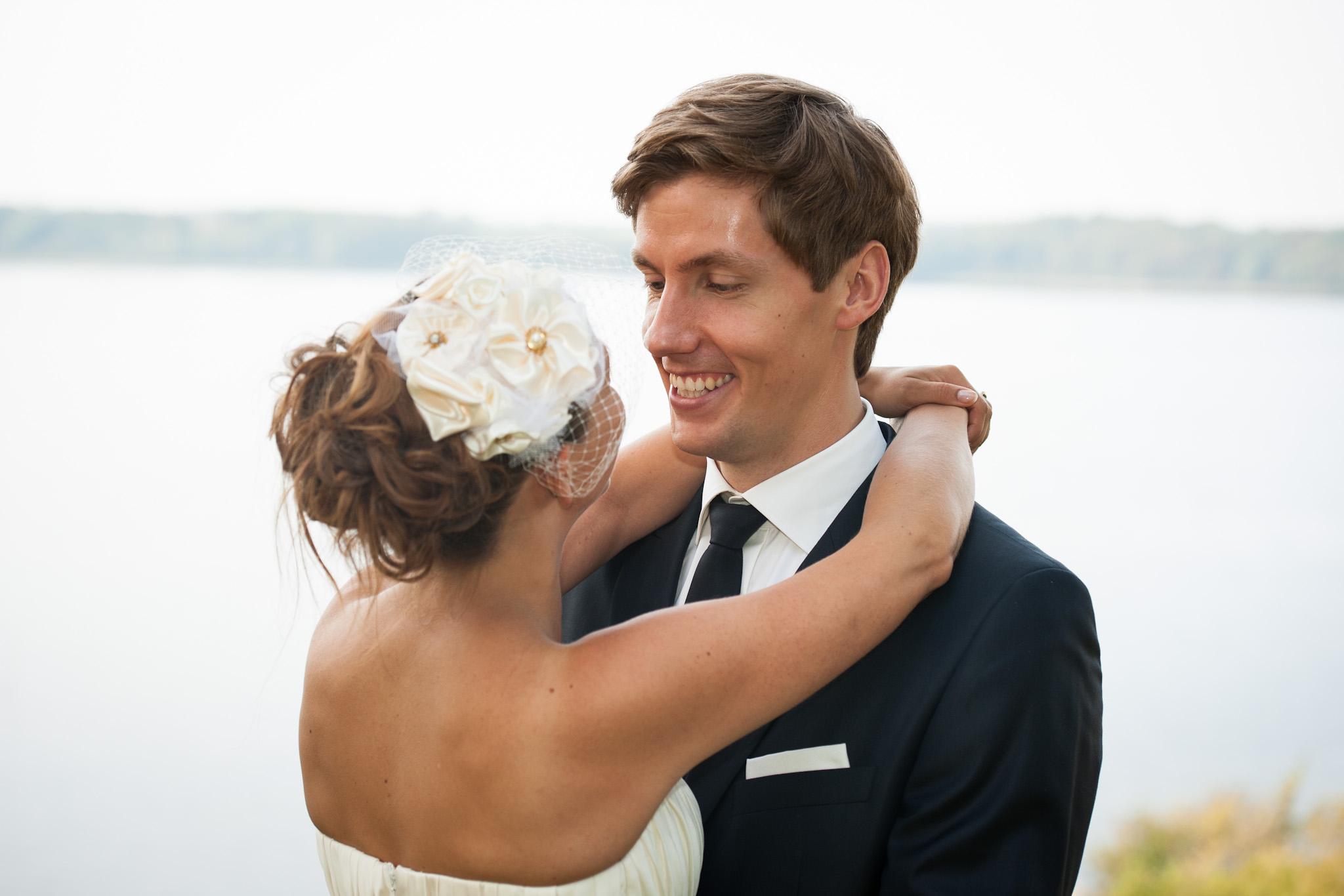 Bryllup_Vibeke_Pedersen_46