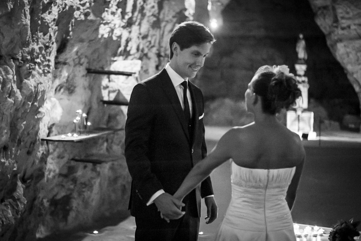 Bryllup_Vibeke_Pedersen_8